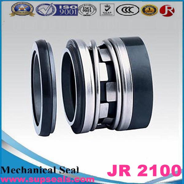 Type 2100 John Crane Mechanical Seal, Type 2100 John Crane ...