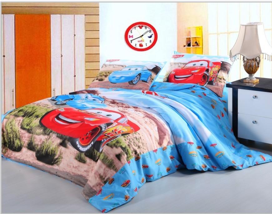 feuille de voitures ensembles promotion achetez des feuille de voitures ensembles promotionnels. Black Bedroom Furniture Sets. Home Design Ideas