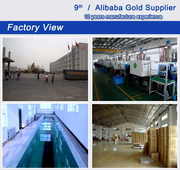 china to float or not float China 15mm, 19mm clear float glass, find details about china clear float glass, float clear glass from 15mm, 19mm clear float glass - qingdao rexi industries co, ltd.