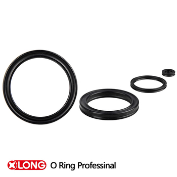 Chinese Factory Rubber Ring For Pvc Pipe - Buy Rubber Ring For Pvc ...