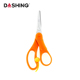 China School Student Utility Cutting Kids Stationery Scissors with Smartcut