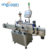Hot Sale Labeling Machine For Plastic Bottle