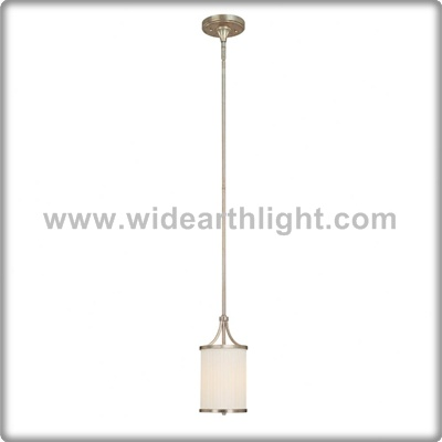 UL CUL Listed Contemporary Mini Pendant Lamp Fixture Hotel Restaurant Modern Light Hanging C40631