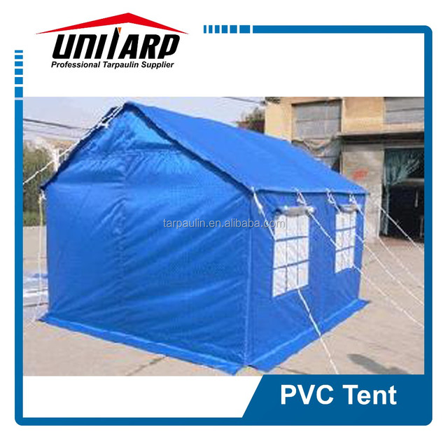 PVC Tarpaulin Tent Material Manufacturer  sc 1 st  Alibaba & Buy Cheap China manufacturers tent material Products Find China ...