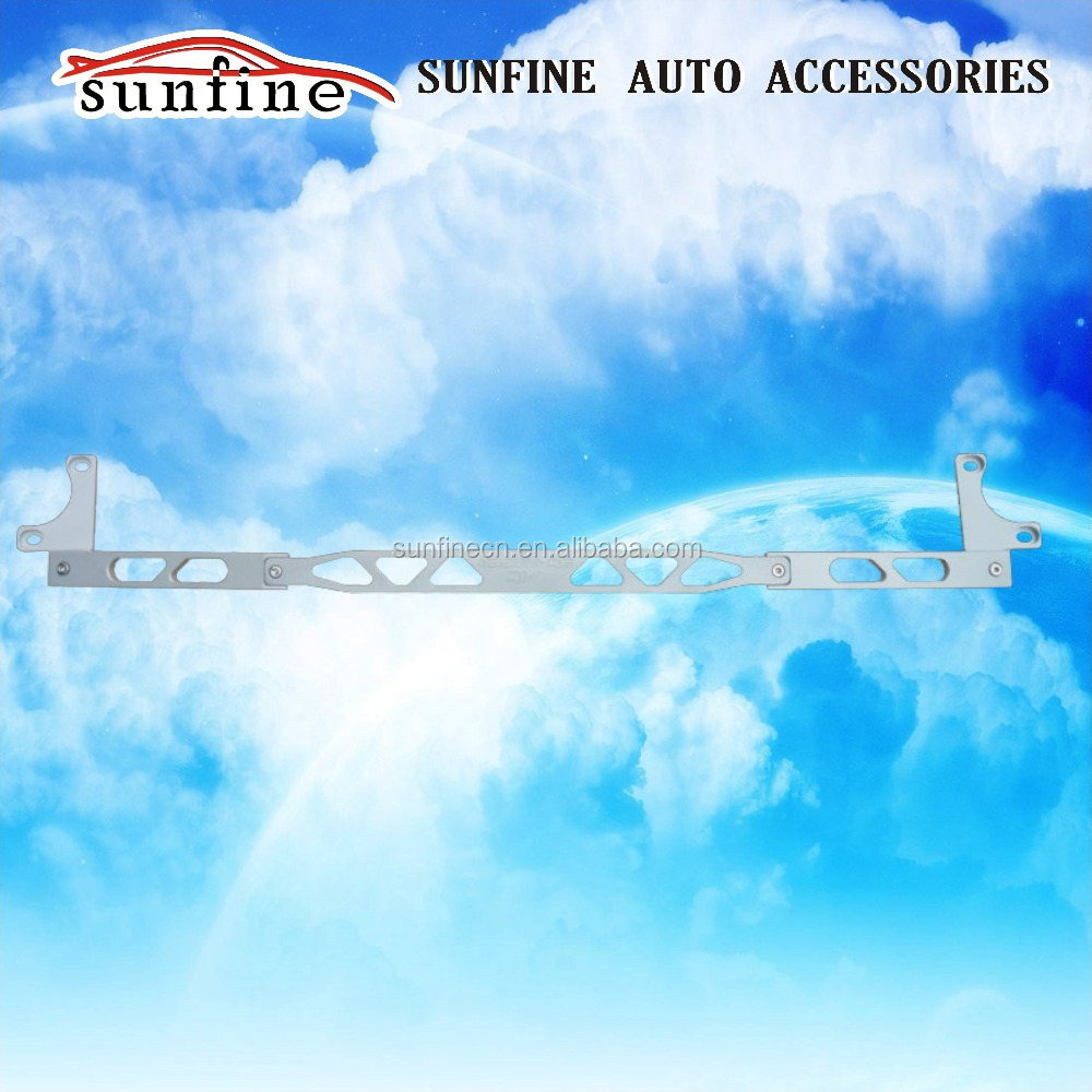 Auto accessory front strut bar For Car