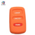 AS083010 silicone car key cover for Mitsubishi
