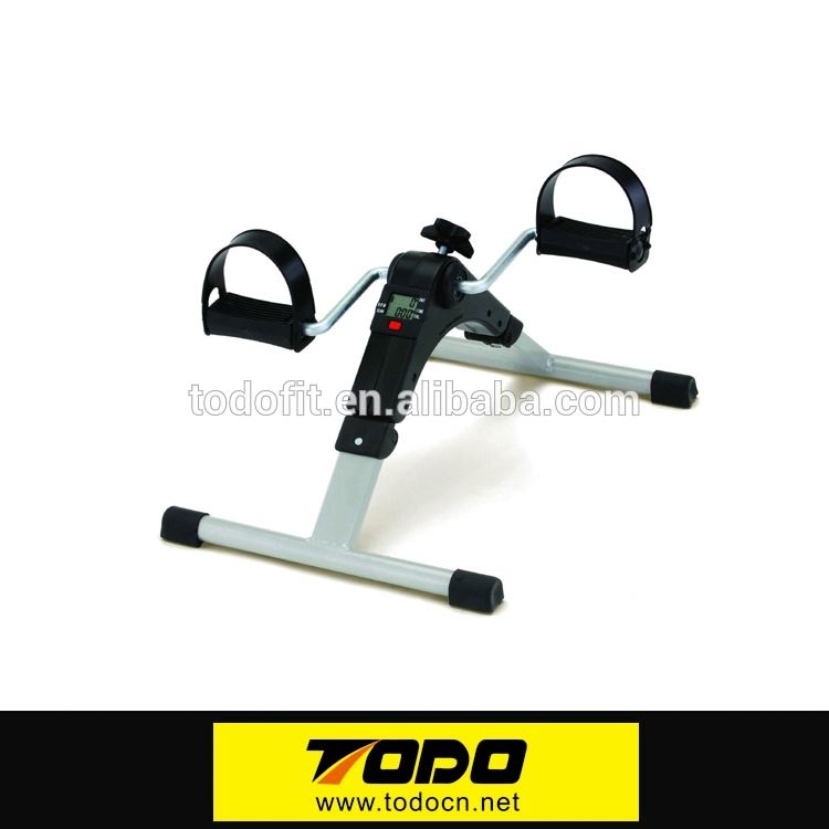 New Design Exercise Bike Generator/China Fitness Equipment/Portable Pedal Exerciser, Mini Exercise Bike