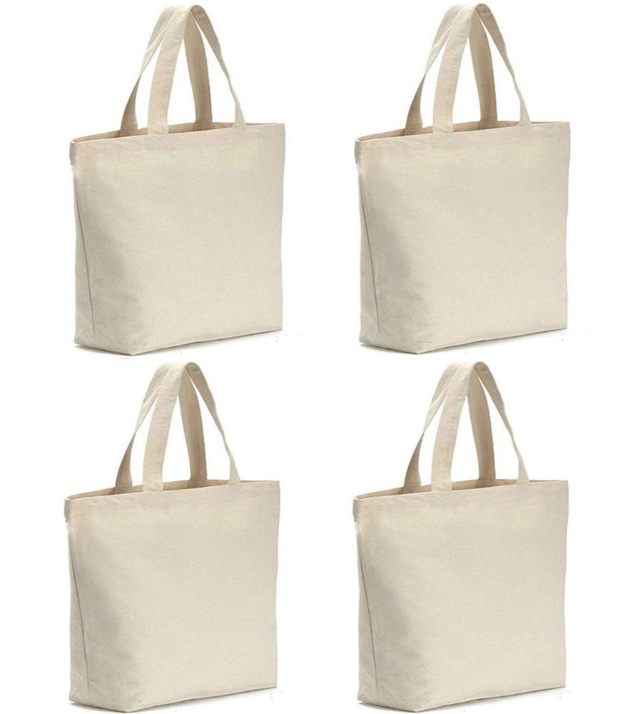8fb874c45 China Gusseted Canvas Tote Bag, China Gusseted Canvas Tote Bag  Manufacturers and Suppliers on Alibaba.com