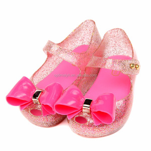 591a66865d9e9 Kids Jelly Shoes Wholesale, Jelly Shoes Suppliers - Alibaba