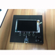 Best Brand Graphic 1024*600 7 Inch TFT LCD Display Touch Screen Module