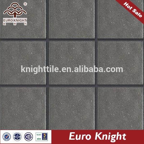 azulejos de colores azul y blanco de cermica cuadrada piso de villa