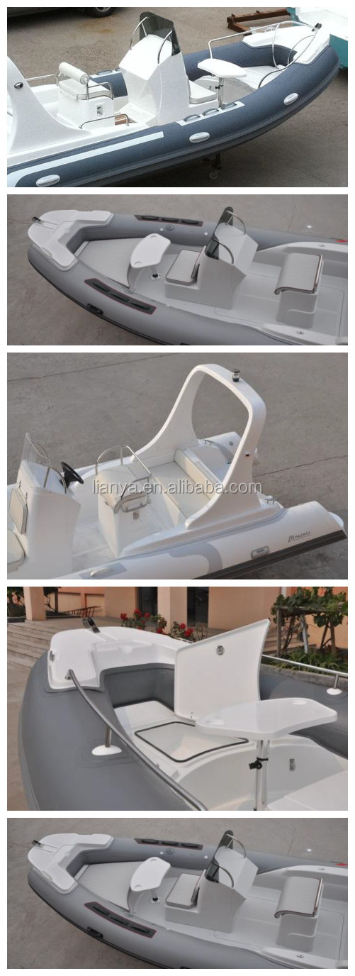 Liya Hot Selling With Factory Price 5 8m Working Fiberglass Boat For Sale  Uk - Buy Boats For Sale Uk,5 8m Working Fiberglass Boat,Hot Selling With