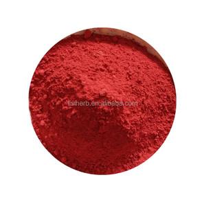 cinnabar powder/cinnabar stone powder/red mercury powder