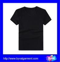 Wholesale custom blank t shirts dry fit cotton city t shirts cheap white t shirts in bulk