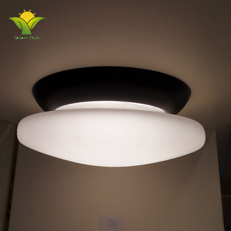 Ac 185-265v 12w 18w 24w Round Led Ceiling Lights 5cm Thin Modern Ceiling Lamp Lighting Fixture For Living Room Bedroom Wide Selection; Lights & Lighting