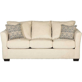 Import Furniture From China Big Sectional Sofa,House Living Room ...