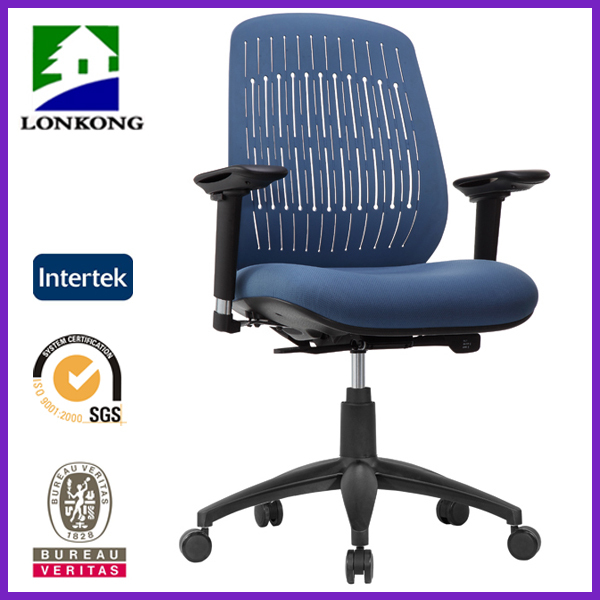 German Office Chairs German Office Chairs Suppliers and