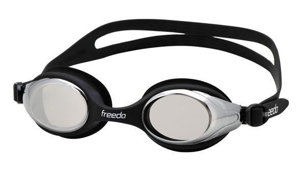 dc4f1b0b1f Oem Swimming Goggles Walmart