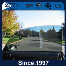 uv glue auto glass tint korea super clear color stable car film carbon