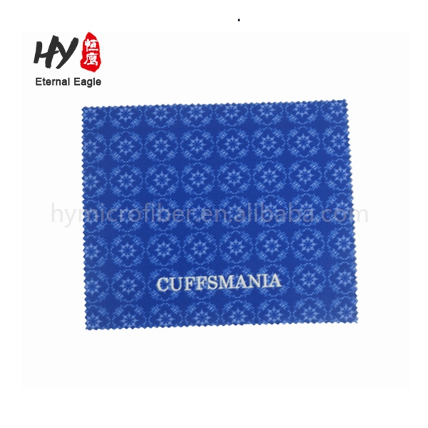 best-seller custom print microfiber glasses cleaning cloth/nano fiber cloth/japanese microfiber magic cleaning cloth