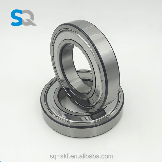 high quality high speed large stocks deep groove ball underwater <strong>bearing</strong> 6000