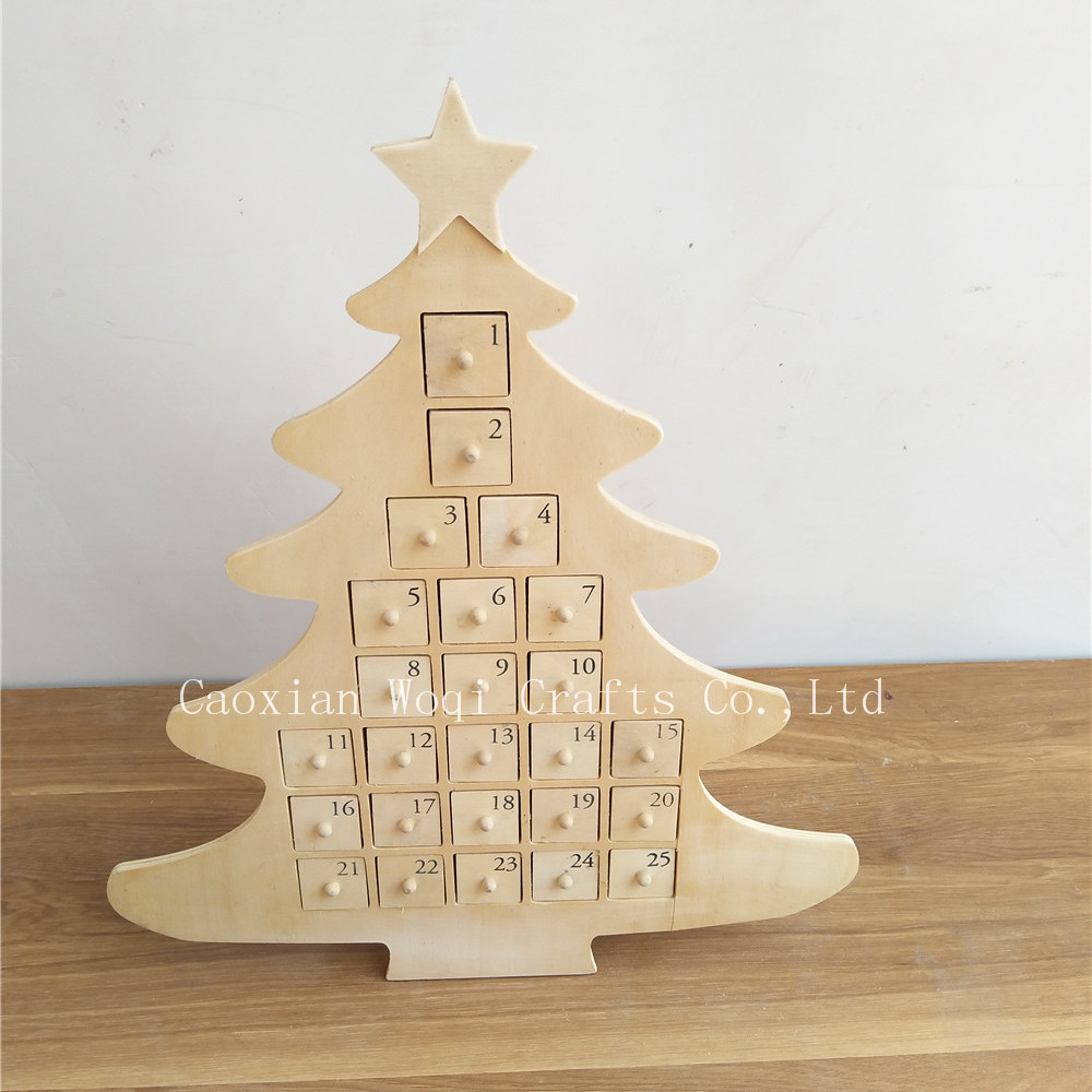 Holiday Living Christmas Tree.2017 High Quality Custom Wooden Arts Crafts Decorative Gift Box Holiday Living Christmas Trees Display Gift Storage Box Buy Decorative Christmas