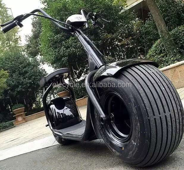 electric dirt bike motor cycle cheap two wheel electric. Black Bedroom Furniture Sets. Home Design Ideas