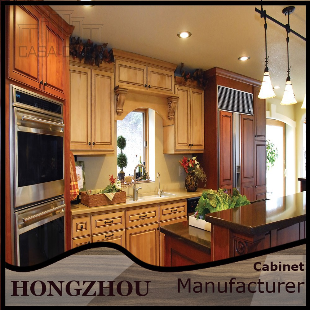 Luxury Kitchen Furniture Luxury Kitchen Furniture Luxury Kitchen Furniture Suppliers And