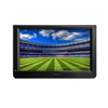 /product-detail/big-screen-outdoor-led-tv-small-size-television-62033885542.html