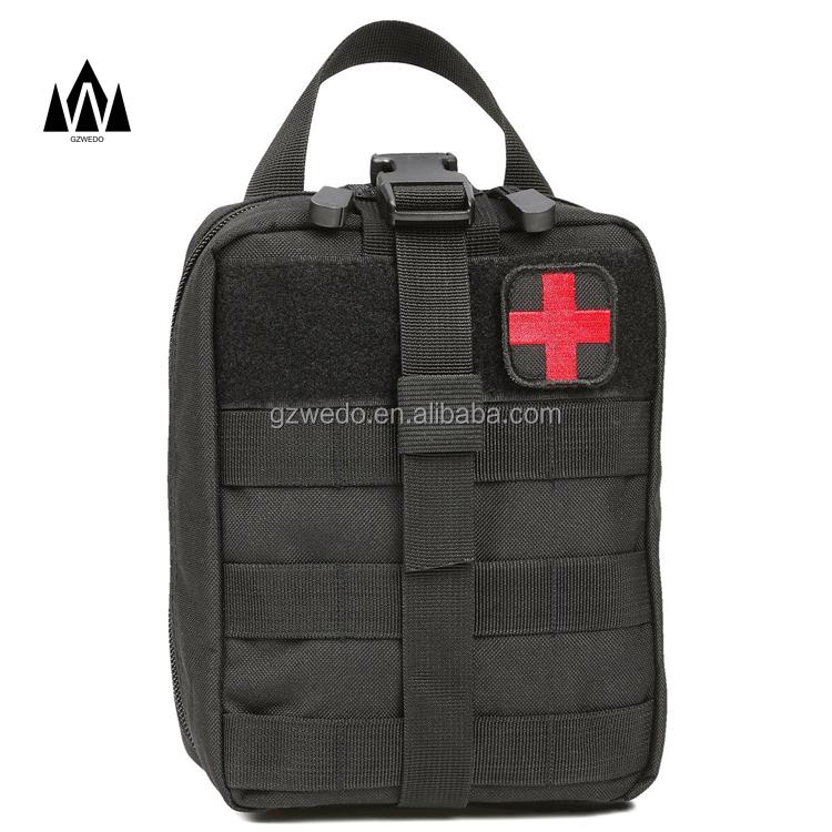 चिकित्सा बिल्ली बंधन, एक-हाथ कताई सैन्य आपातकालीन पट्टा मुकाबला आवेदन के लिए प्राथमिक चिकित्सा बंधन Hemorrhage