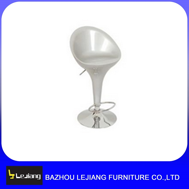 rubber ring abs bar stool supplier