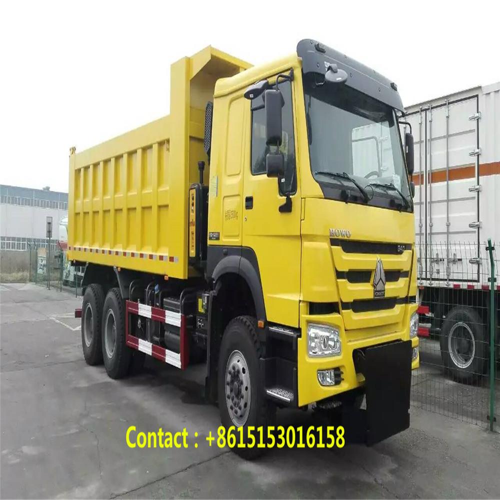 Japan dump truck japan dump truck suppliers and manufacturers at alibaba com