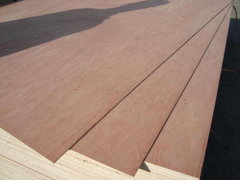 Elegant Furniture Backing Board Plywood, Furniture Backing Board Plywood Suppliers  And Manufacturers At Alibaba.com