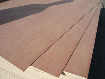 Genial BB/CC Grade Furniture Backing Board Plywood For Sale