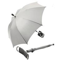 seat walking stick with seat rain umbrella