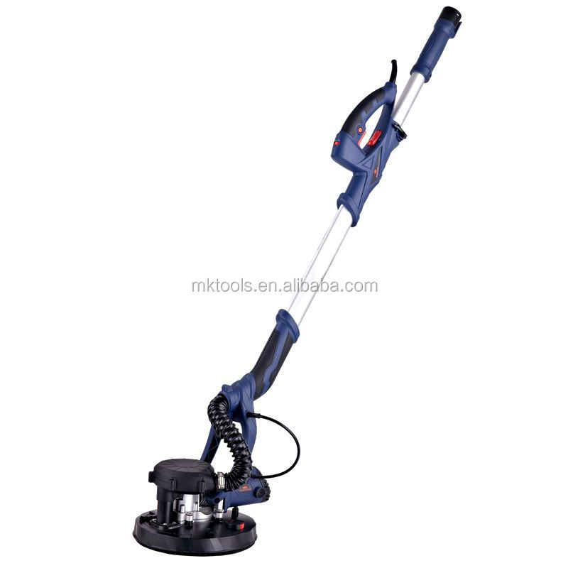 Ceiling Extended Dry Wall Sander