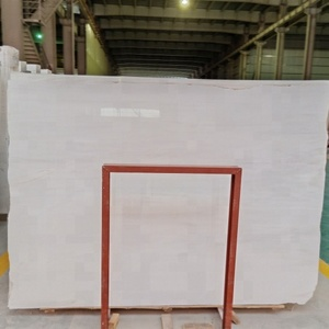 White color and big slab stone from Turkey imported star white marble