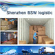 Shipping from SHENZHEN/GUANGZHOU/NINGBO/SHANGHAI to ASHDOD/Haifa/Telaviv Israel by sea freight FCL/LCL High Quality transport