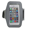 running lycra armband for iphone 5 sport armband