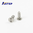 OEM button spring for Pcb touch switch button lock spring