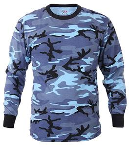 custom wholesale high quality long sleeve 100% polyester sublimation dri fit t shirt for men