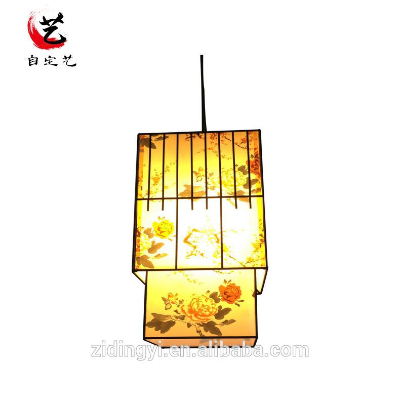 Large commercial chandeliers large commercial chandeliers suppliers large commercial chandeliers large commercial chandeliers suppliers and manufacturers at alibaba aloadofball