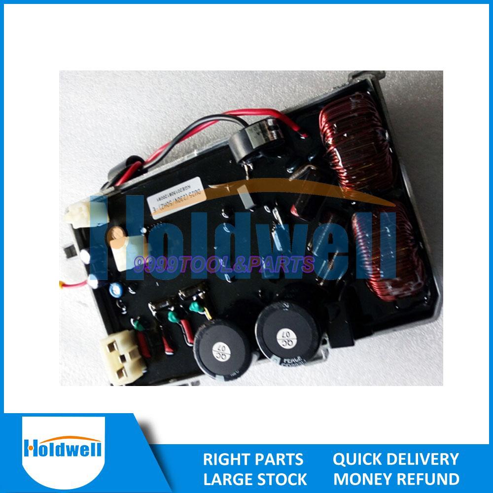 Invertor Ig2600 Du25 230v 50hz For Kipor Generator - Buy Du25,Invertor  Ig2600,230v 50hz Product on Alibaba com