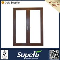 Superb good design glass australian standard double door sizes
