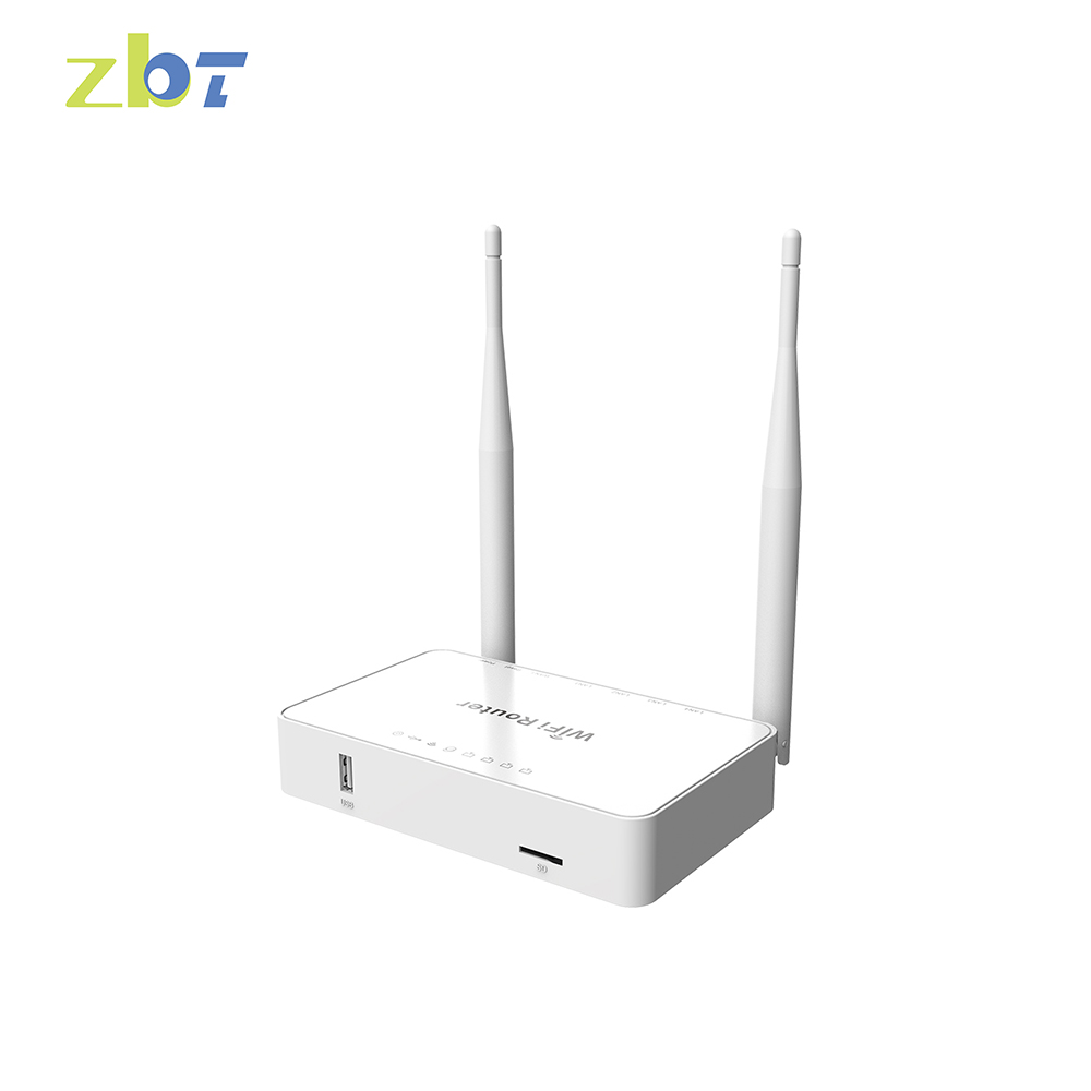 Linksys Router N Suppliers And Manufacturers At Cisco E1000 Wireless
