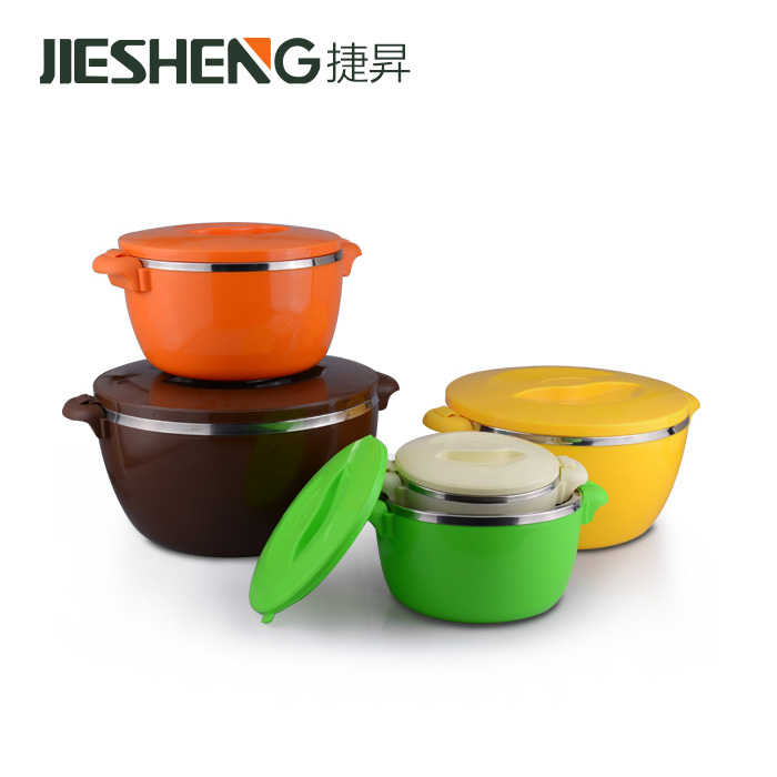 China Magnetic Containers Wholesale 🇨🇳   Alibaba