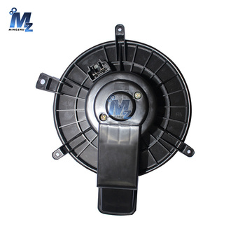 Replacement Car Heater Ac 68089108aa / 68079477ab Blower Motor Assembly -  Buy Car Heater Blower Motor,Replacement Ac Blower Assembly,Ac Blower