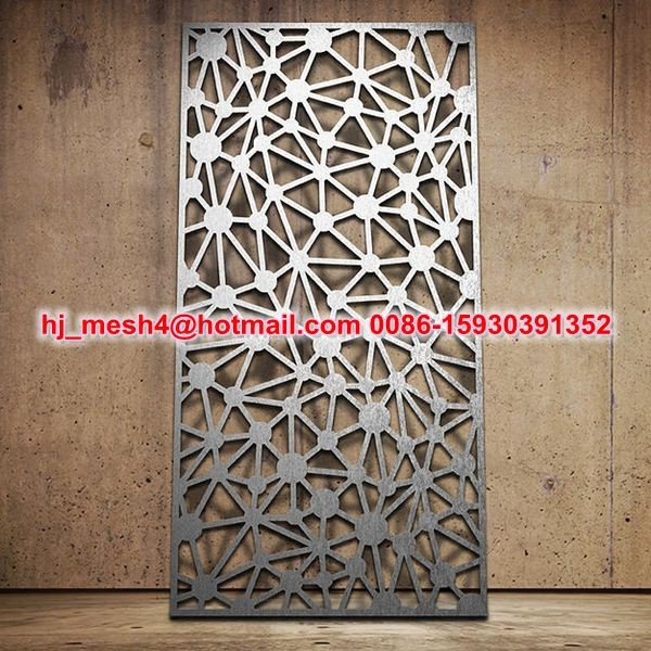 Laser Cut Decorative Panels, Laser Cut Decorative Panels Suppliers and  Manufacturers at Alibaba.com - Laser Cut Decorative Panels, Laser Cut Decorative Panels Suppliers
