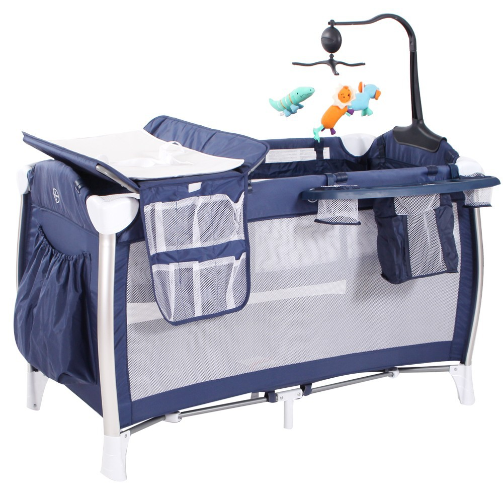 Baby bed in nigeria - Baby Bed In Nigeria 14