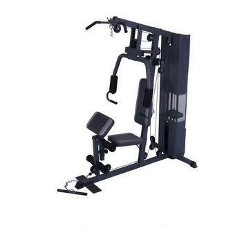 Hot Sales Multi Purpose Fitness Bodybuilding Equipment Home Gym Buy Multi Equipment Multi Purpose Home Gym Multi Home Gym Product On Alibaba Com